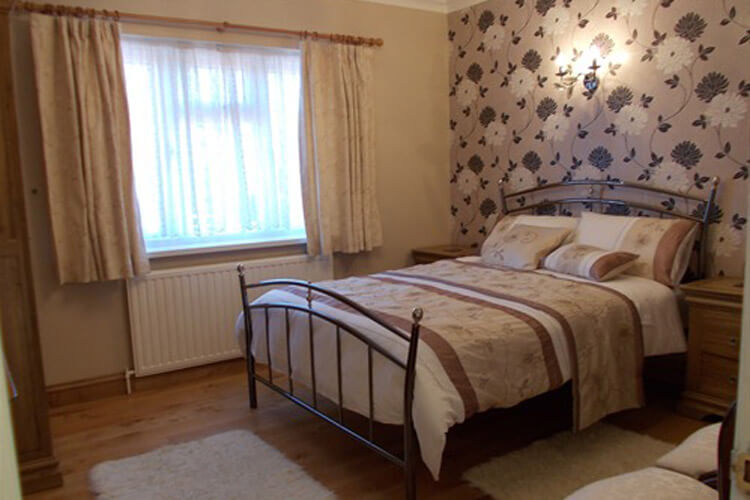 Stoneleigh Bed and Breakfast - Image 2 - UK Tourism Online