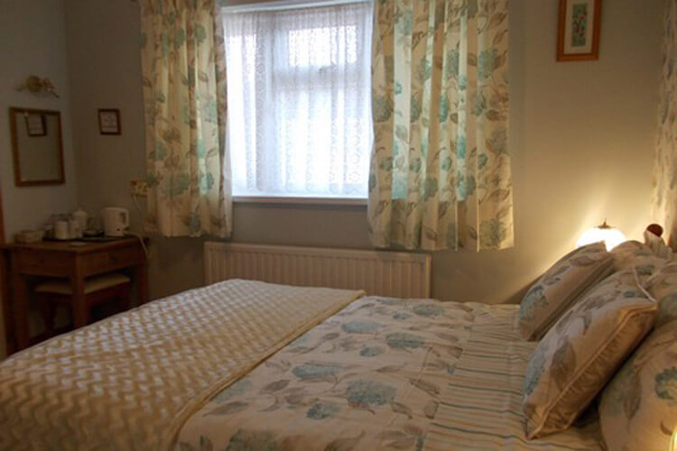 Stoneleigh Bed and Breakfast - Image 3 - UK Tourism Online