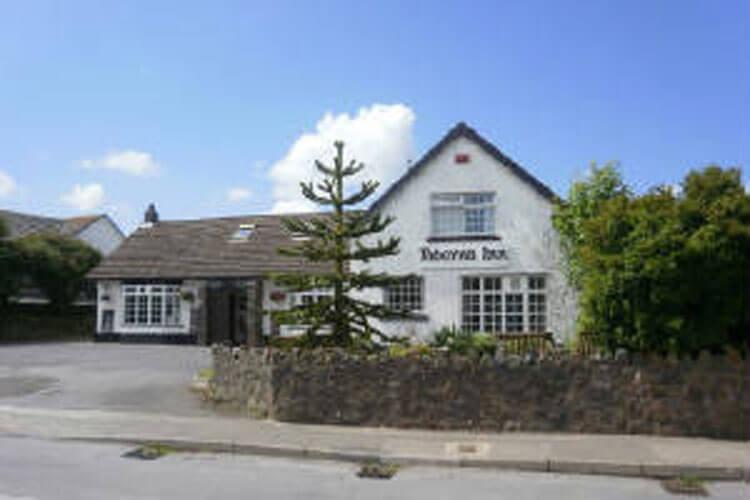 Taberna Inn - Image 1 - UK Tourism Online