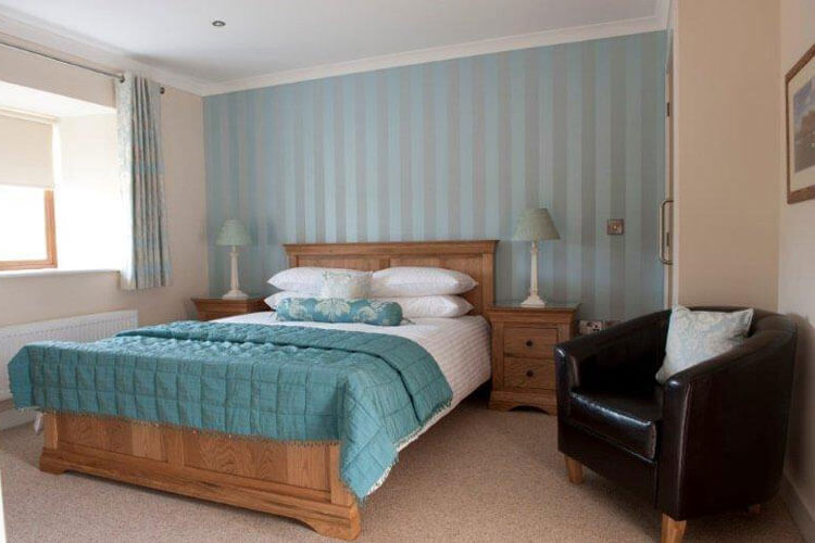 The Harp at Letterston - Image 2 - UK Tourism Online