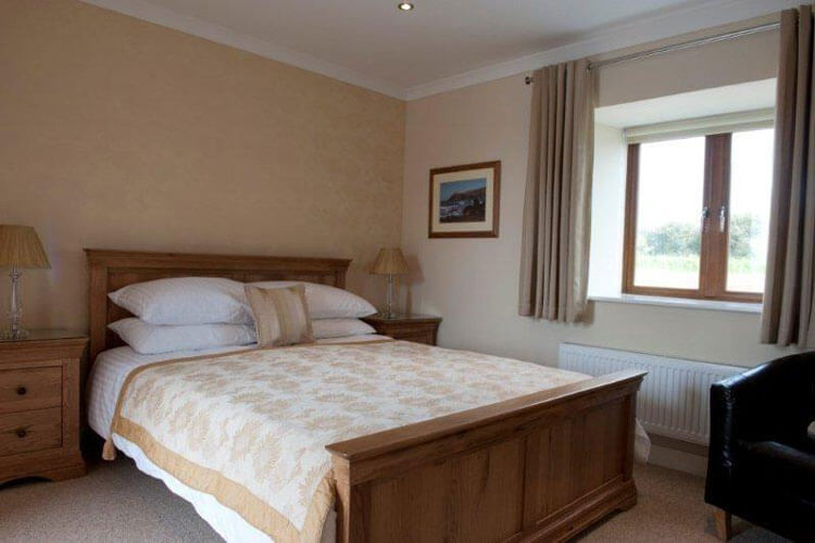 The Harp at Letterston - Image 3 - UK Tourism Online