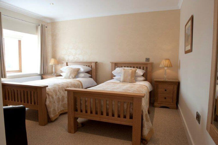 The Harp at Letterston - Image 4 - UK Tourism Online