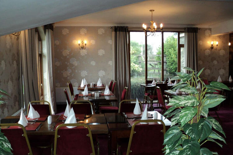 The Harp at Letterston - Image 5 - UK Tourism Online