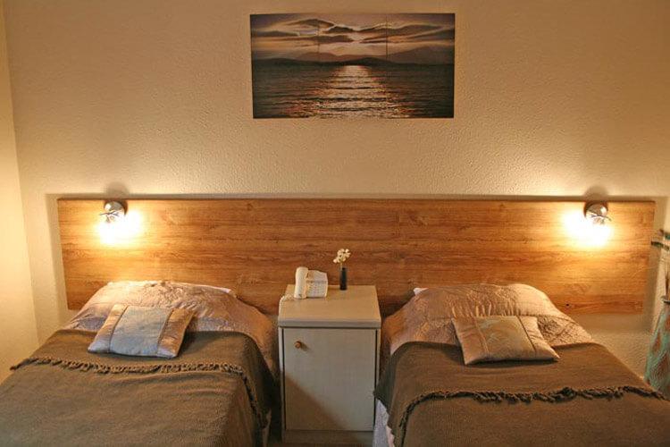 Salutation Inn - Image 2 - UK Tourism Online