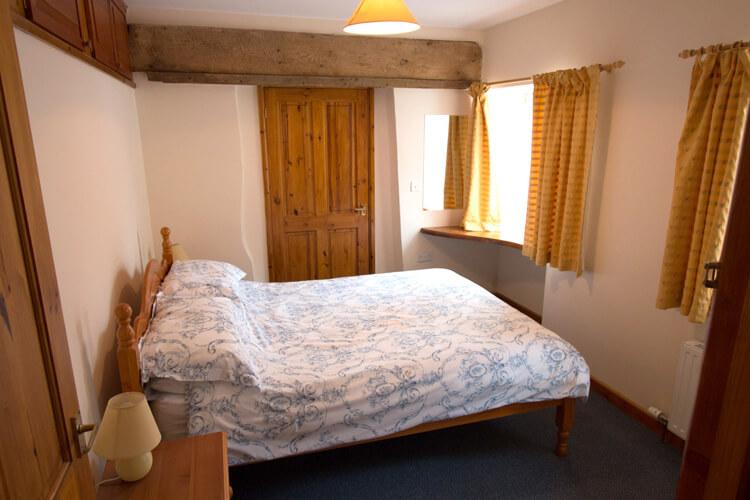 Trefach Farm Holiday Cottages - Image 4 - UK Tourism Online