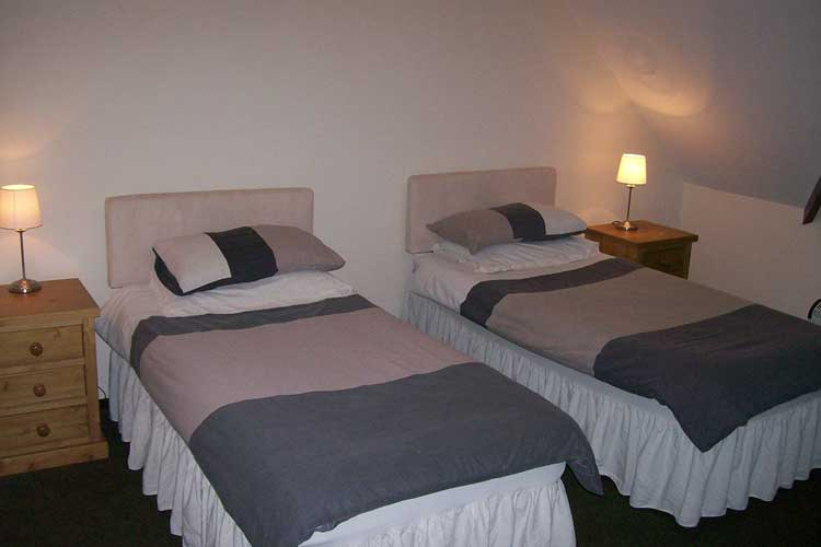 Welcome Traveller Inn - Image 2 - UK Tourism Online