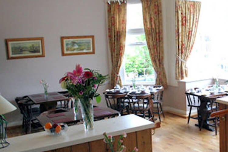 Bryncelyn Guesthouse - Image 2 - UK Tourism Online