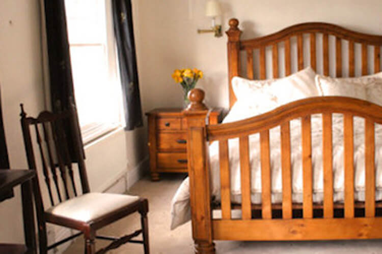 Bryncelyn Guesthouse - Image 3 - UK Tourism Online