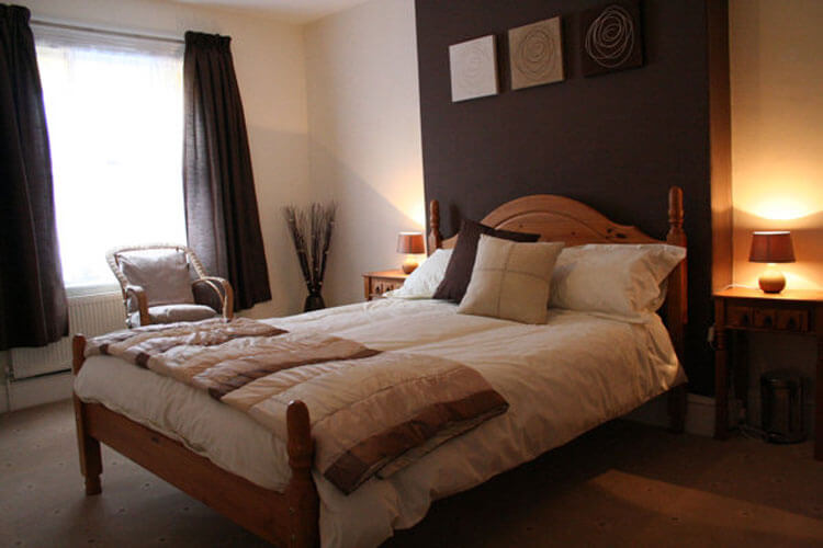 Bryncelyn Guesthouse - Image 5 - UK Tourism Online