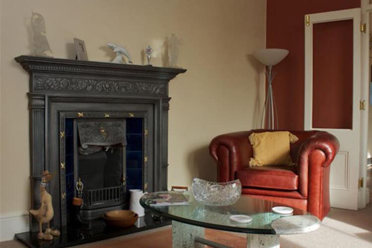 Aston Lodge - Image 3 - UK Tourism Online