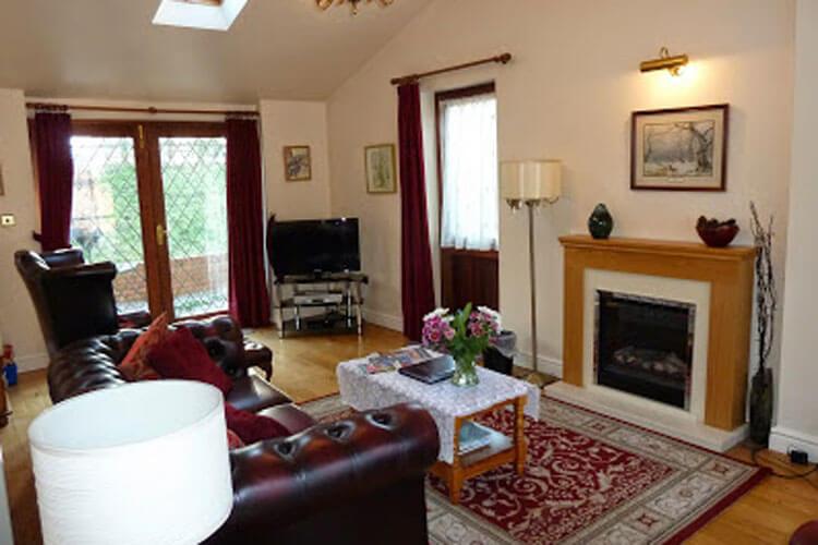 Dalraddy Cottage - Image 2 - UK Tourism Online