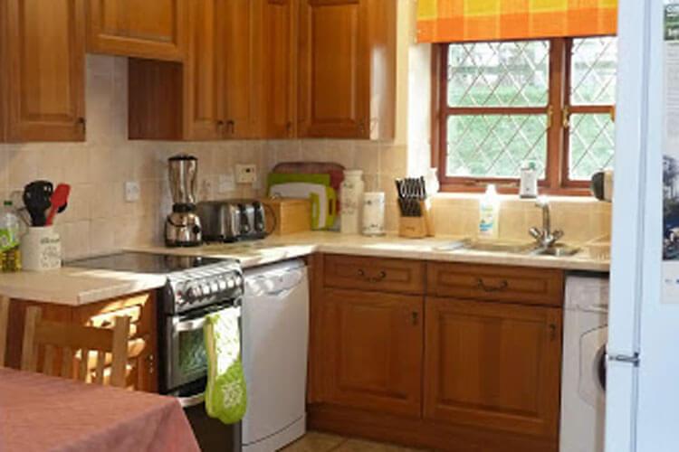 Dalraddy Cottage - Image 3 - UK Tourism Online