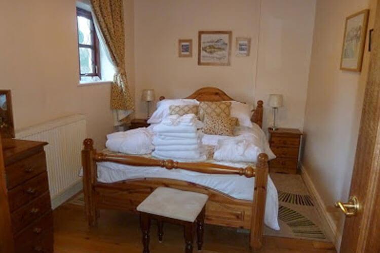 Dalraddy Cottage - Image 4 - UK Tourism Online