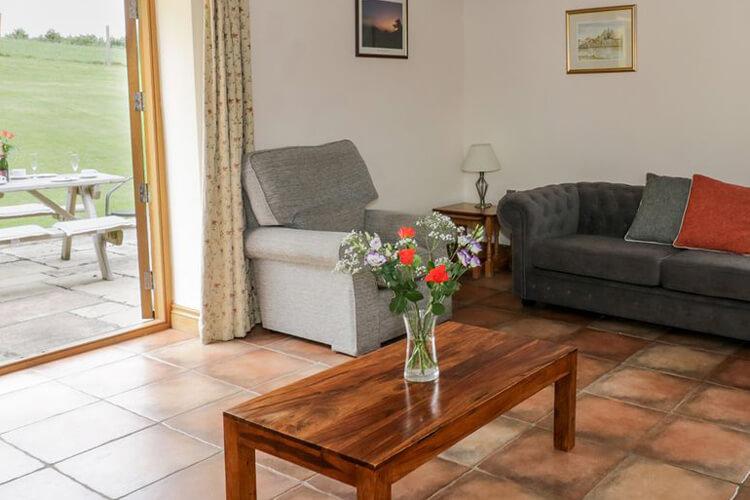Beesoni Lodge - Image 3 - UK Tourism Online