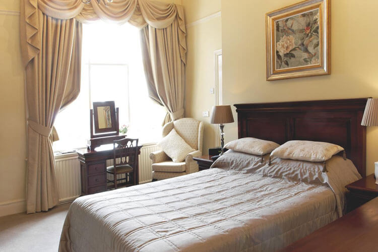 The Cotford Hotel - Image 3 - UK Tourism Online