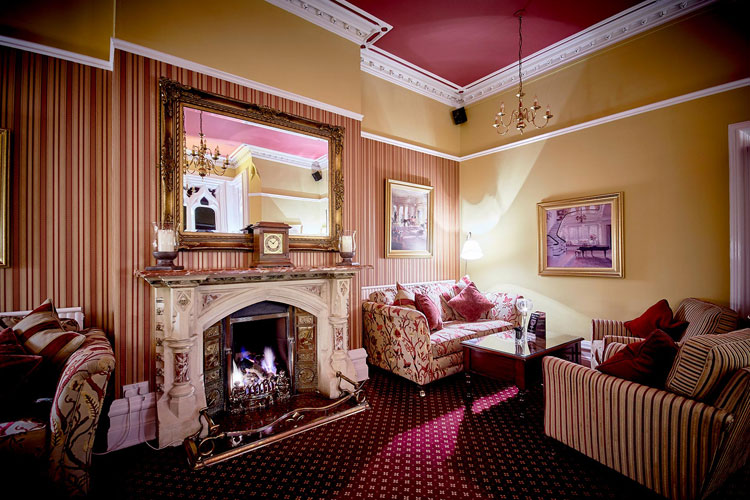 The Cotford Hotel - Image 5 - UK Tourism Online