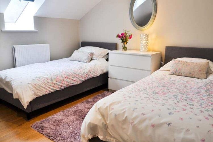 Elmbridge Holiday Cottages - Image 3 - UK Tourism Online