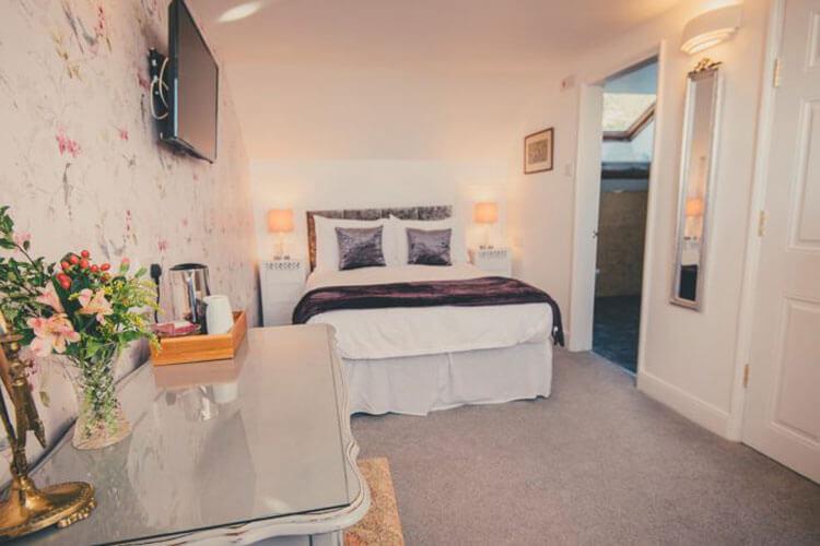 Sidney House - Image 2 - UK Tourism Online