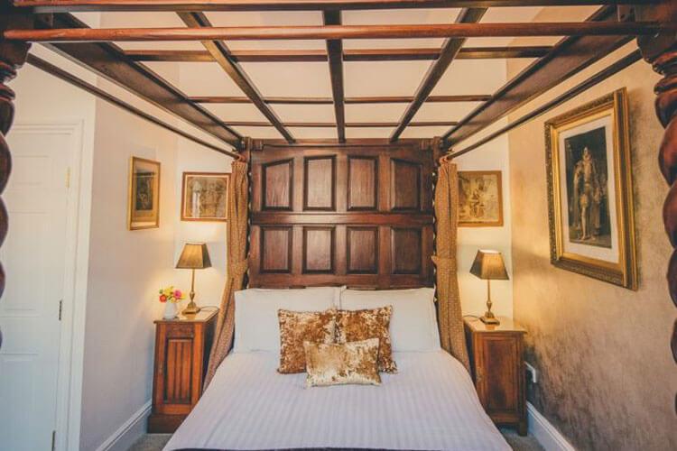 Sidney House - Image 3 - UK Tourism Online