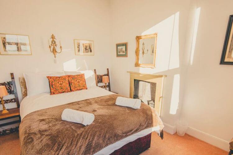 Sidney House - Image 4 - UK Tourism Online