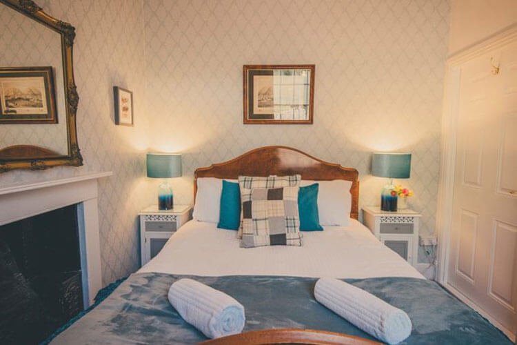 Sidney House - Image 5 - UK Tourism Online
