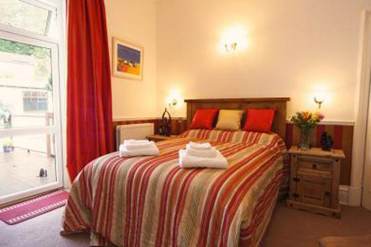 Arandale Guest House - Image 2 - UK Tourism Online
