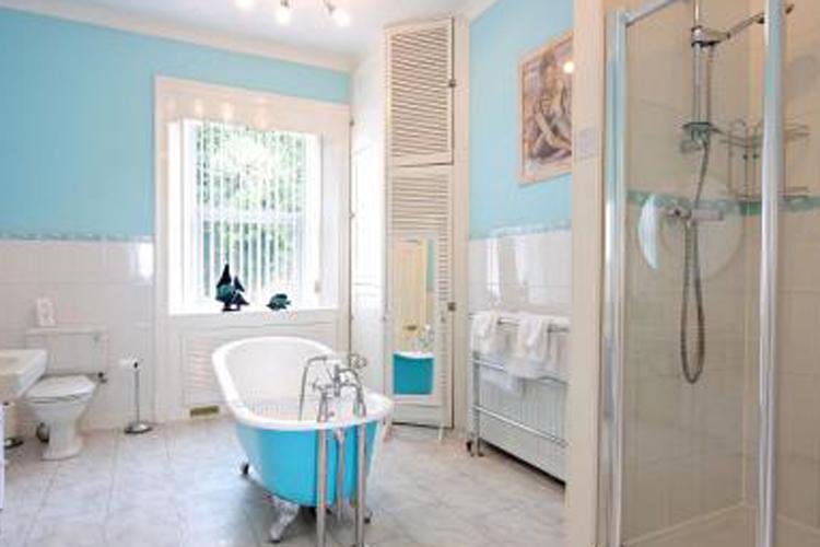 Arandale Guest House - Image 4 - UK Tourism Online