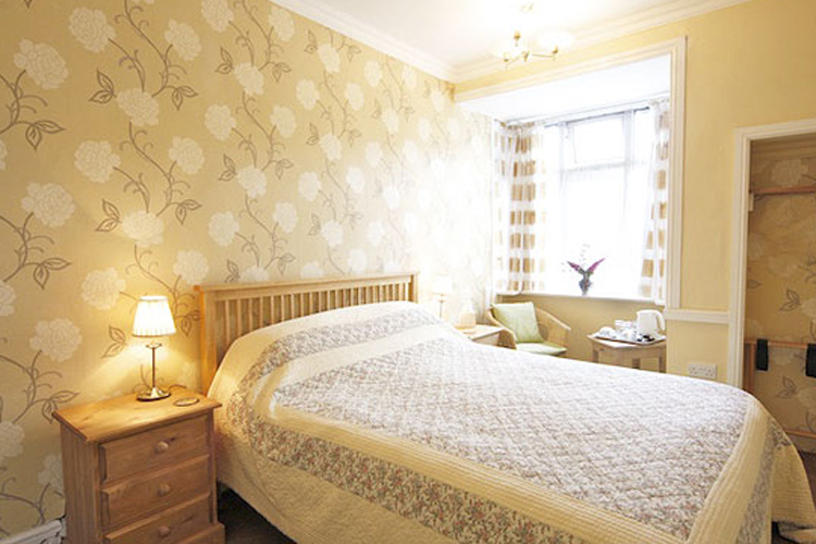 Arkleside Bed & Breakfast - Image 1 - UK Tourism Online