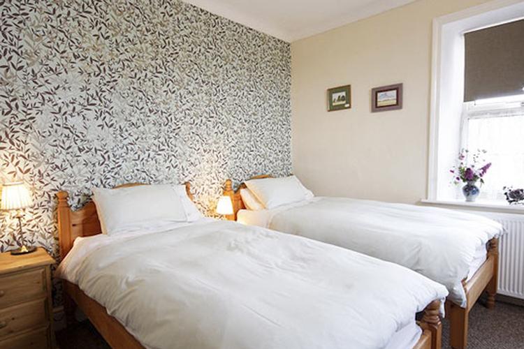 Arkleside Bed & Breakfast - Image 2 - UK Tourism Online