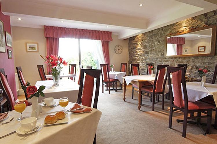 Arkleside Bed & Breakfast - Image 4 - UK Tourism Online