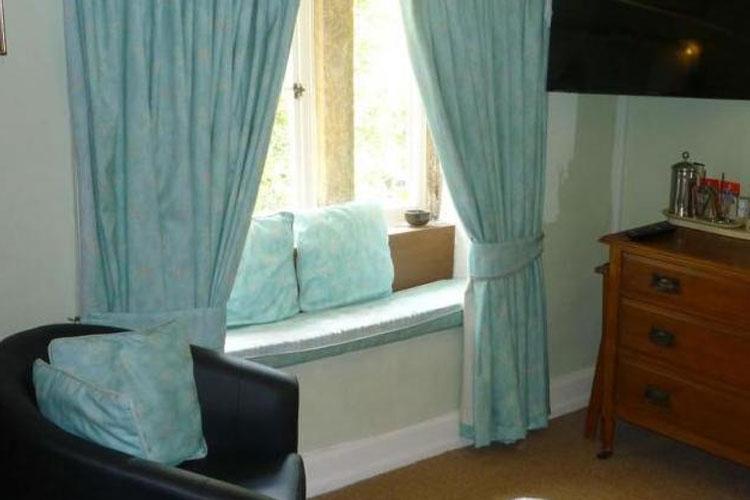 Ashfield House - Image 5 - UK Tourism Online