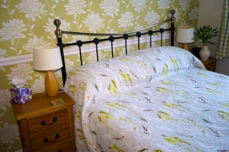 Avondale Guest House - Image 2 - UK Tourism Online