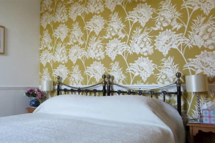 Avondale Guest House - Image 3 - UK Tourism Online