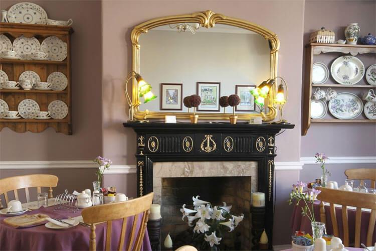 Avondale Guest House - Image 4 - UK Tourism Online