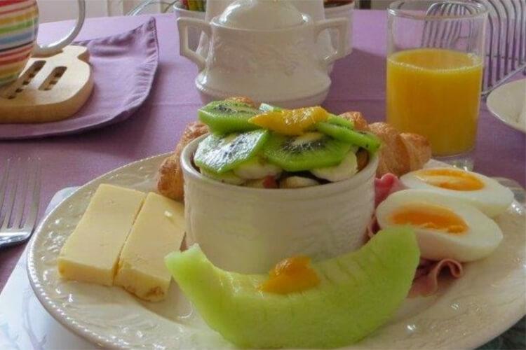 Avondale Guest House - Image 5 - UK Tourism Online