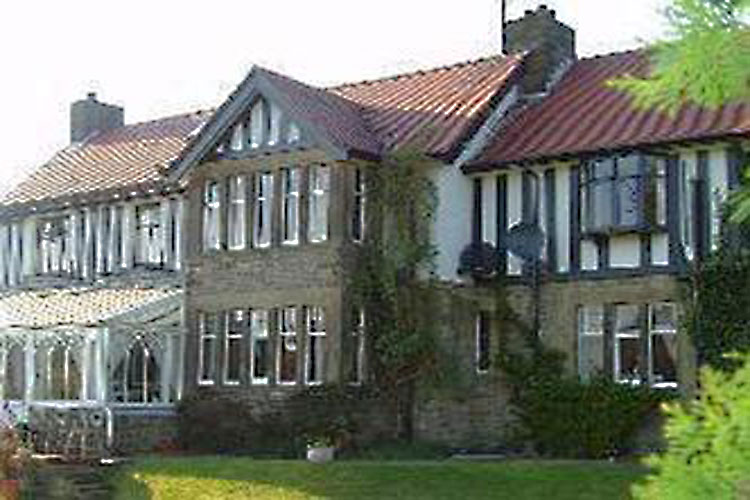 The Beacon Guest House - Image 1 - UK Tourism Online
