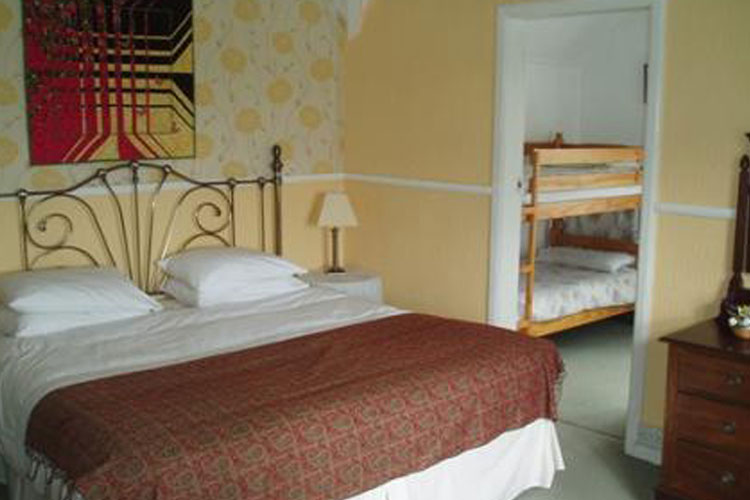 The Beacon Guest House - Image 2 - UK Tourism Online