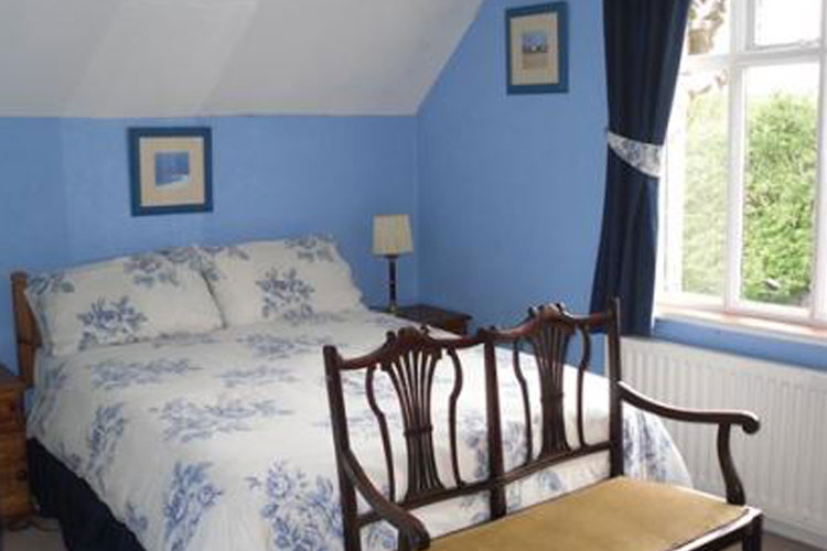 The Beacon Guest House - Image 4 - UK Tourism Online