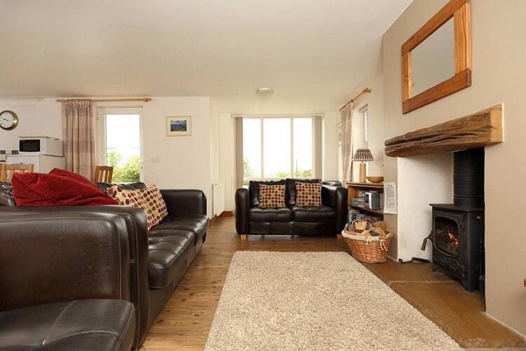 Beechtree Cottages - Image 2 - UK Tourism Online
