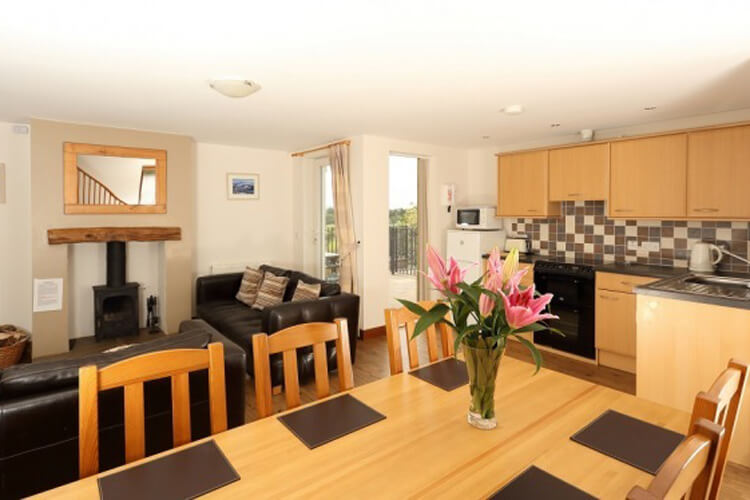 Beechtree Cottages - Image 3 - UK Tourism Online