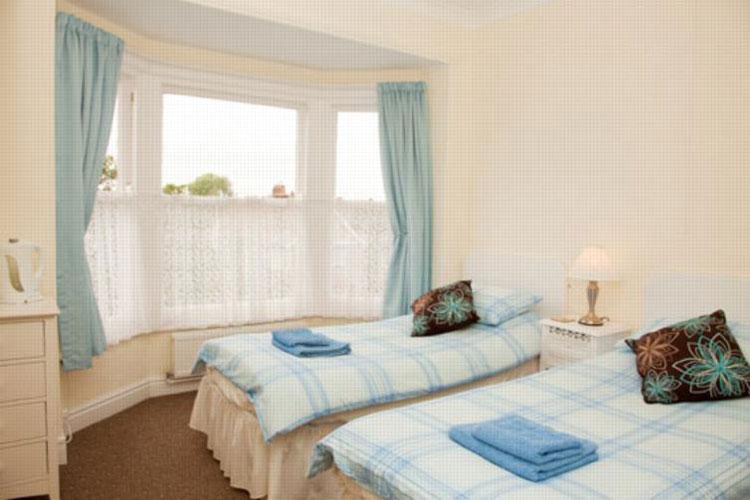 Binton Guest House - Image 3 - UK Tourism Online