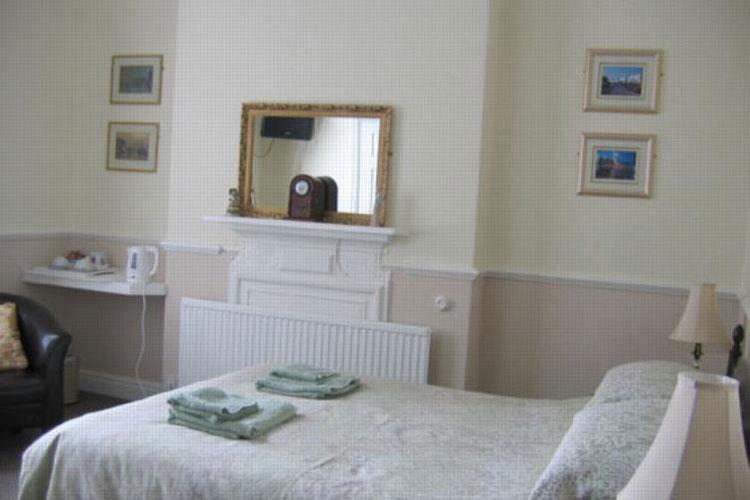 Binton Guest House - Image 4 - UK Tourism Online