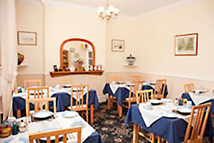 Binton Guest House - Image 5 - UK Tourism Online