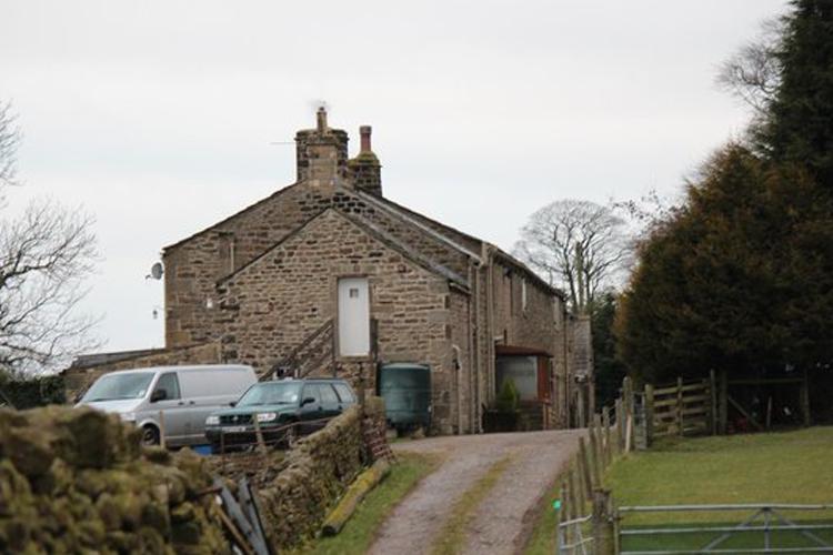 Bondcroft Farm - Image 5 - UK Tourism Online