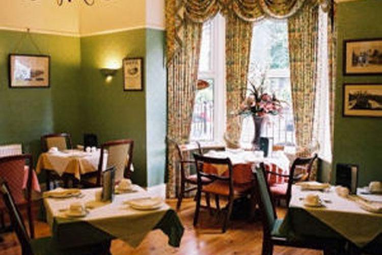 Bowmans Guest House - Image 1 - UK Tourism Online