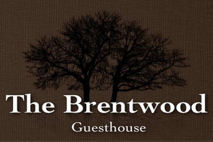 Brentwood Guest House - Image 1 - UK Tourism Online