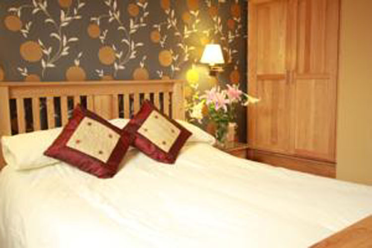 Brentwood Guest House - Image 2 - UK Tourism Online