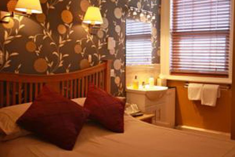 Brentwood Guest House - Image 3 - UK Tourism Online
