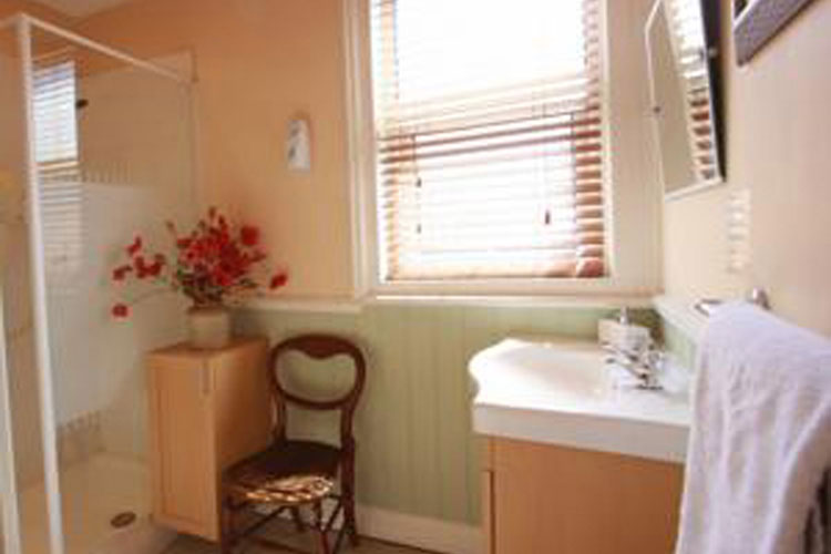 Brentwood Guest House - Image 5 - UK Tourism Online