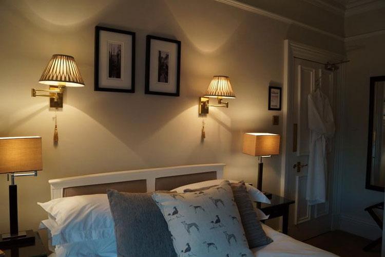 Brookfield House Hotel - Image 2 - UK Tourism Online